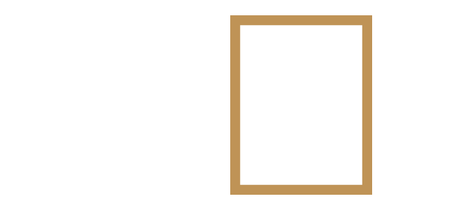 Étude Notariale Nadia Defalque Cahon